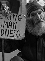 Homelessness category thumbnail