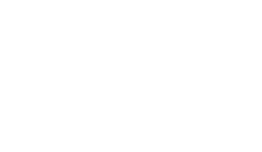 The Albert Kennedy Trust Logo