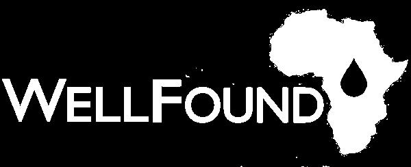 WellFound Logo