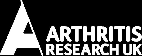 Arthritis Research UK Logo