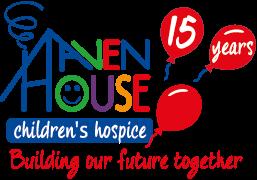Haven House Foundation Logo