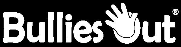 Bulliesout Logo
