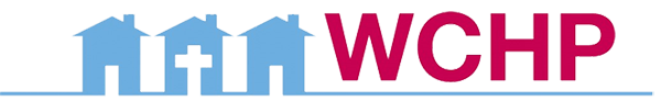 Worthing Churches Homeless Projects Logo