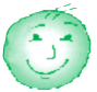Forest Pulse Logo