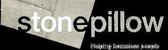 Stonepillow Logo