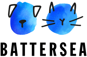 Battersea Dogs' And Cats' Home Logo