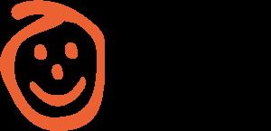Hope for Children Logo