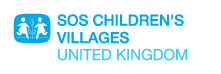 SOS Children's Villages UK Logo