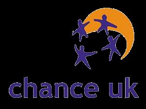 Chance UK Logo