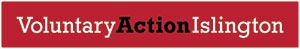 Voluntary Action Islington Logo