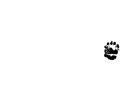 Animals Asia Logo