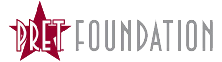 Pret Foundation Trust Logo