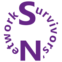 The Survivors Network Logo