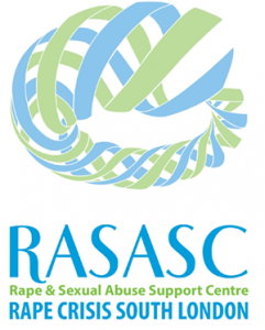 Rape And Sexual Abuse Support Centre Logo
