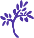Rape Crisis (Wycombe, Chiltern And South Buckinghamshire) Logo