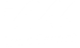 IAM Road Smart Logo